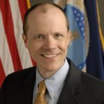 Doug O`Brien, Senior Policy Advisor for Rural Affairs, for the White House Domestic Policy Council.