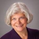 Judy Ziewacz, Cooperative Innovator