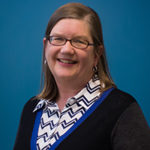 Leslie Mead, Executive Director, Cooperative Development Foundation