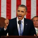 Vernon discusses President Obama's State of the Union Address, and the role of cooperatives
