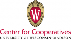 University of Wisconsin-Madison_Center for Cooperatives