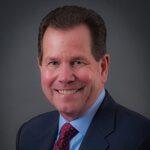 Paul Hazen, Executive Director, U.S. Overseas Cooperative Development Council.