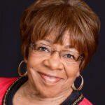 Ms. Rita L. Haynes, CEO Emeritus, Faith Community United Credit Union