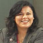 Silvia Inéz Salazar, Community Organizer