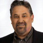 Stephen J. Shaff, founder of Community-Vision Partners